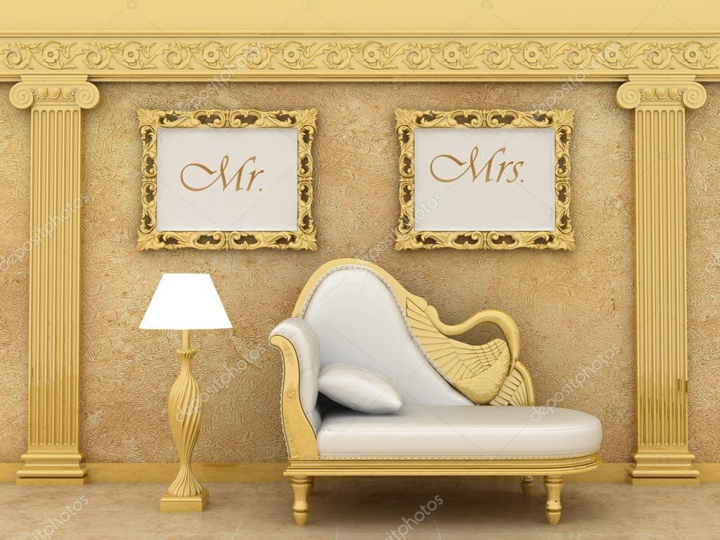 Mr. and Mrs. Love Prints. Wedding art posters. His and Hers wall art ...