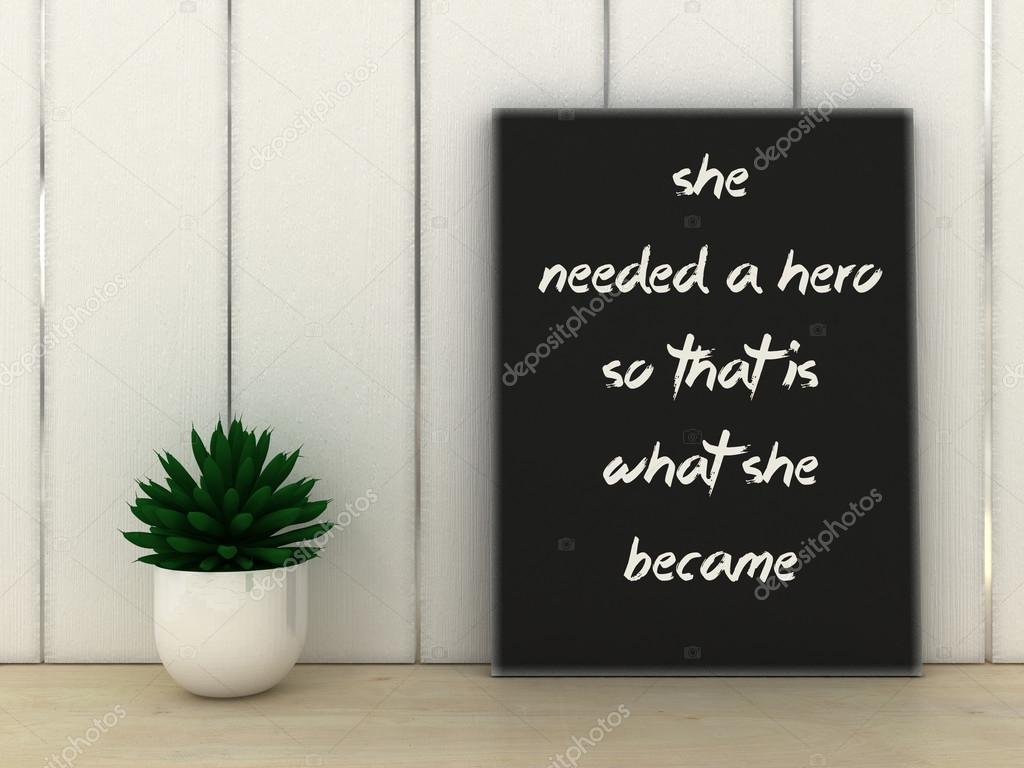 Sprüche Zitate Glauben. Frauen inspirierend motivierend Zitat sie ...
