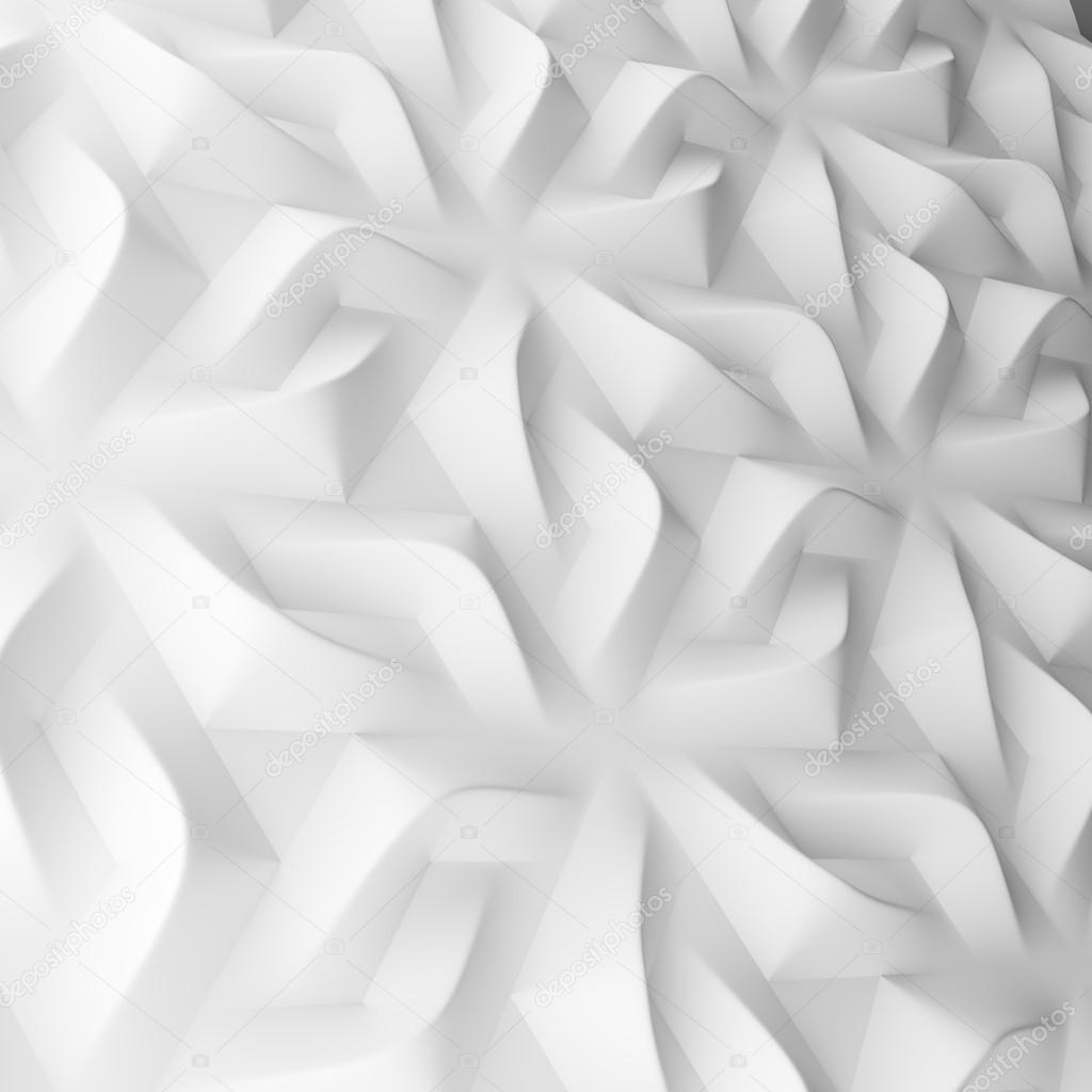 for Azulejo a cuadros blanco y negro barato