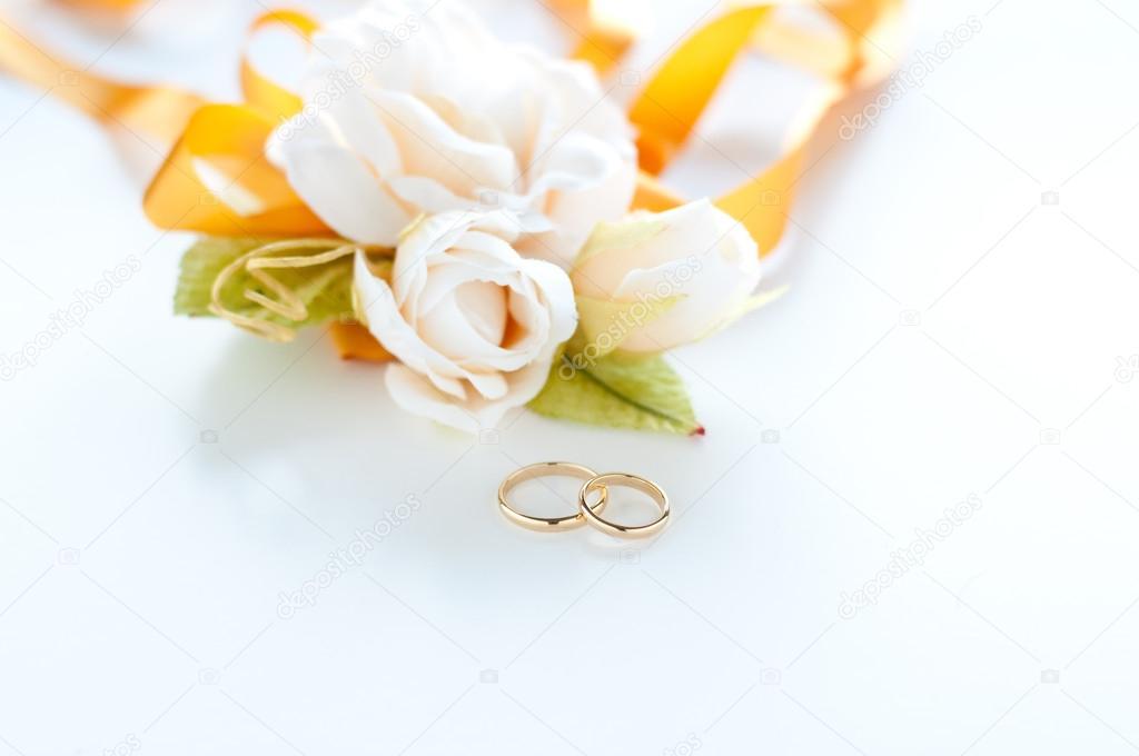 Prsten na jaře seznamka