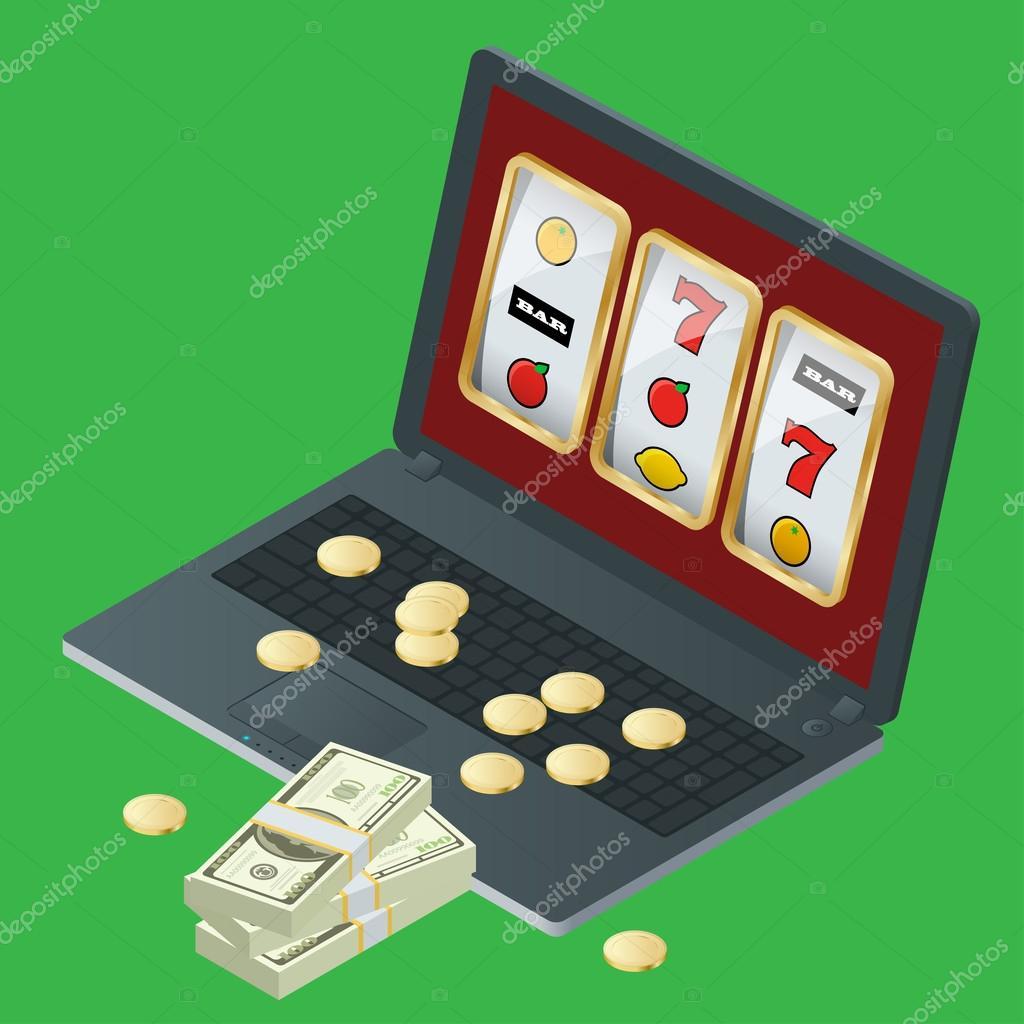 Gamblingonline poker casino store france