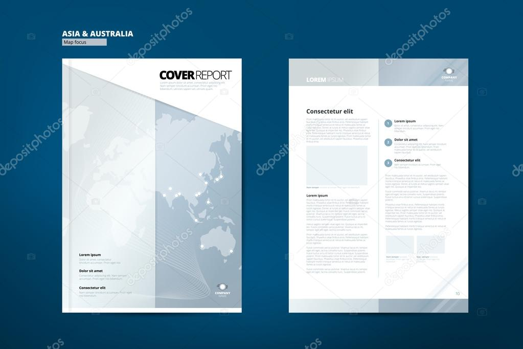 Business Catalog Template | Catalog For Asia Catalog Design Cover Catalog Design Cover