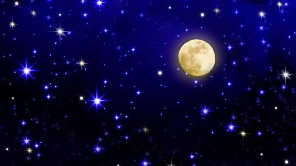 Fondo a luna