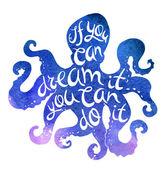 Fényképek Ha álom, hogy meg tudod csinálni