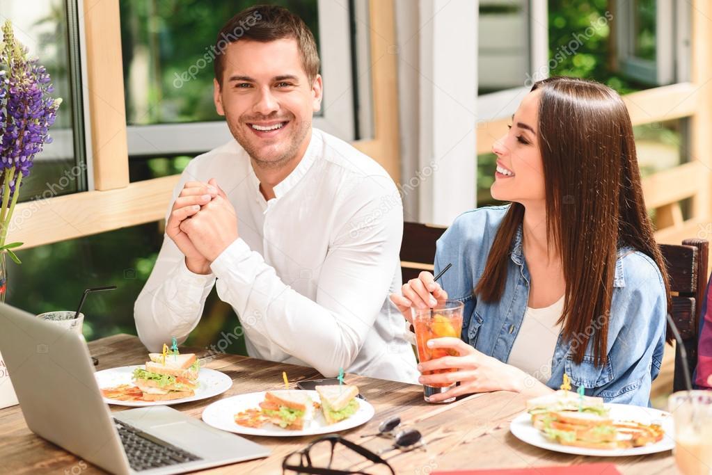Christian Dating chat gratuitement