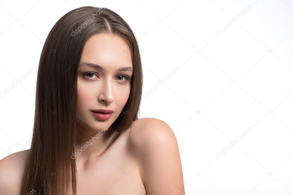 Máma polykat porno