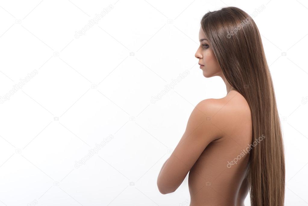 victoria pratt nude pictures