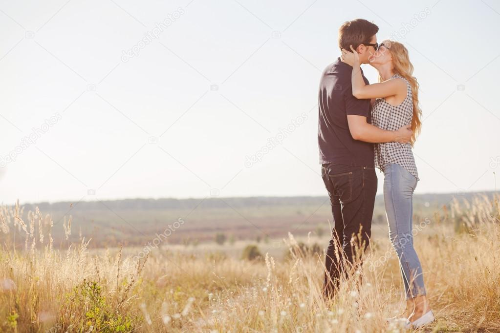 Amore matchmaking astrologia vedica