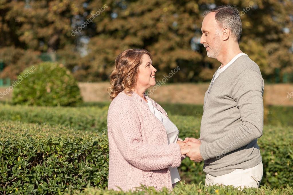 Datazione marito