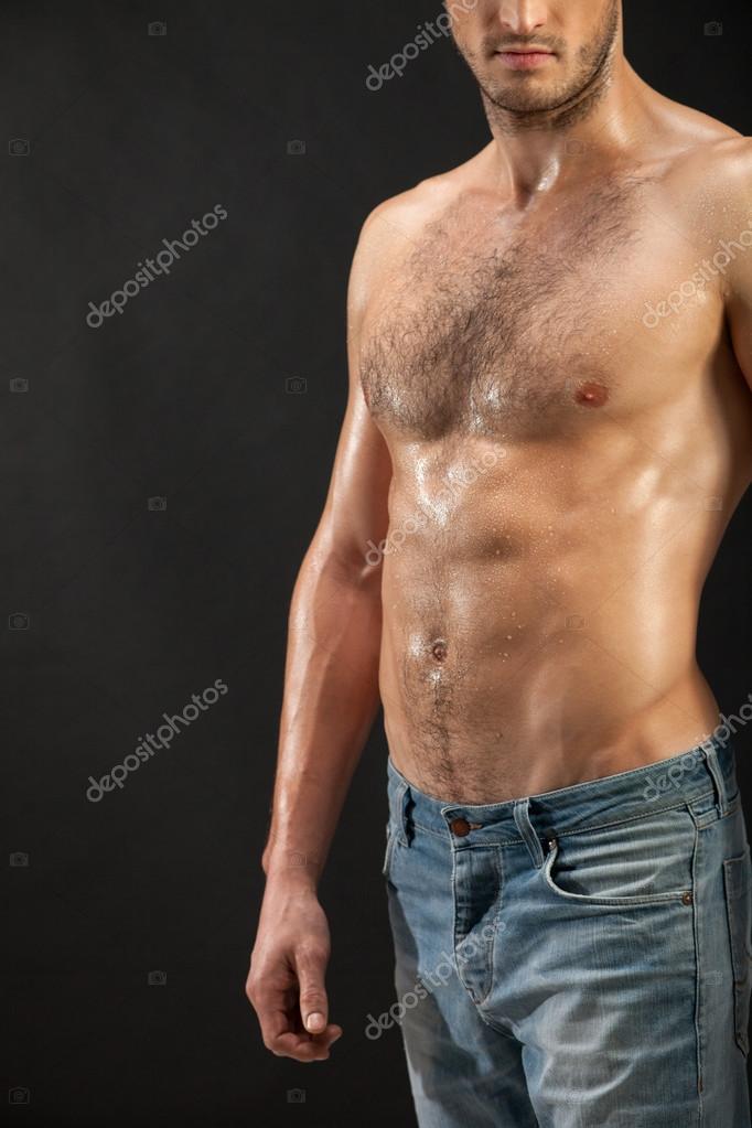 Fotos von heißen nackten männer
