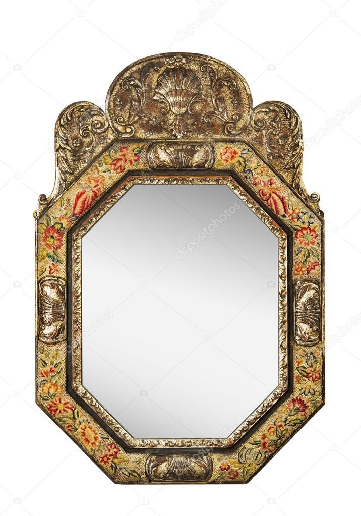 fantastisch wie ein gerahmte spiegel h ngen ideen benutzerdefinierte bilderrahmen ideen. Black Bedroom Furniture Sets. Home Design Ideas