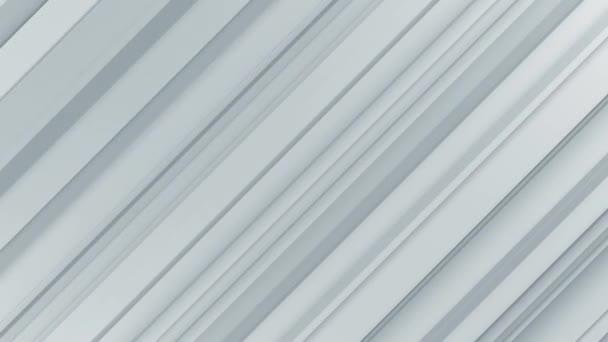 Video von Lines Corporate Background