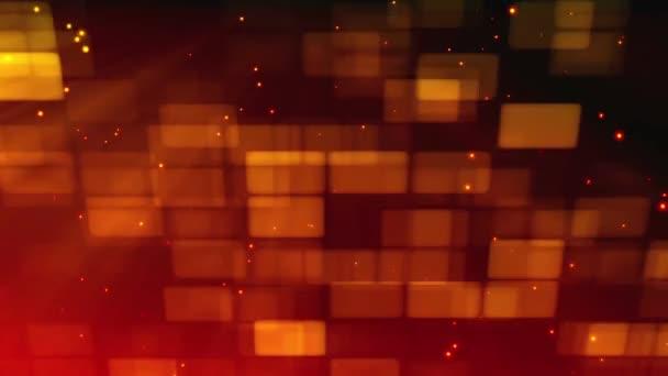 Video z filmových boxů