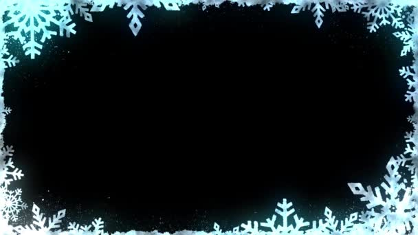 Videó fagyasztott keret textúra