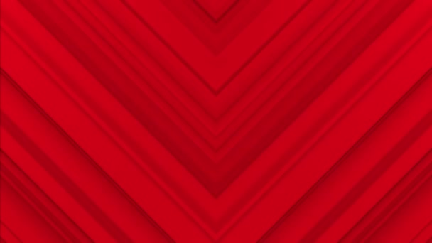 Red Lines Corporate Background
