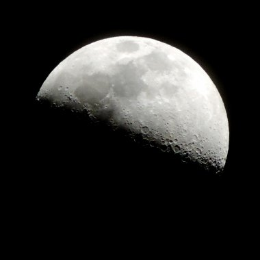 8th lunar day of the lunar calendar