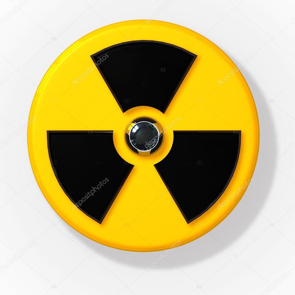 radioaktive kulstofdrevne stødkvoter