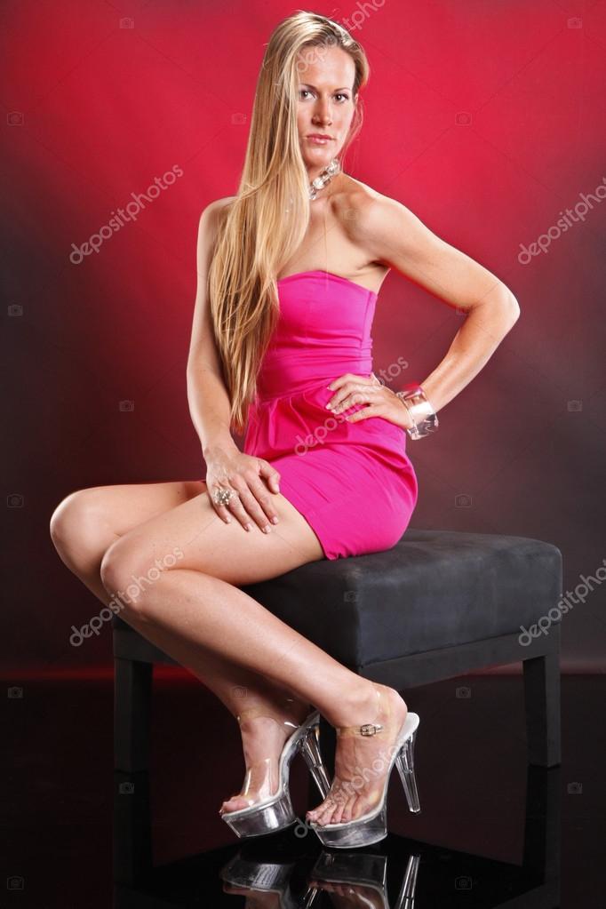 tall-girl-blonde-cute-cock-sex-pic