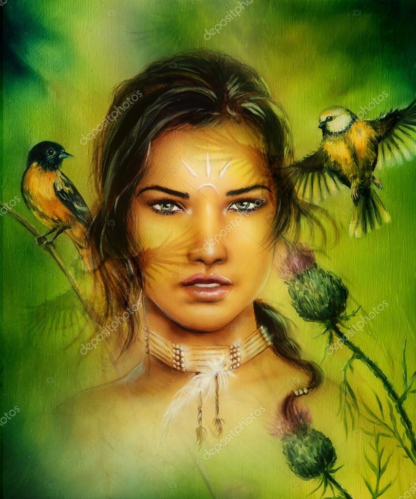 native american woman stock photos royalty free native american