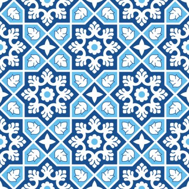 Sindhi traditional pattern background