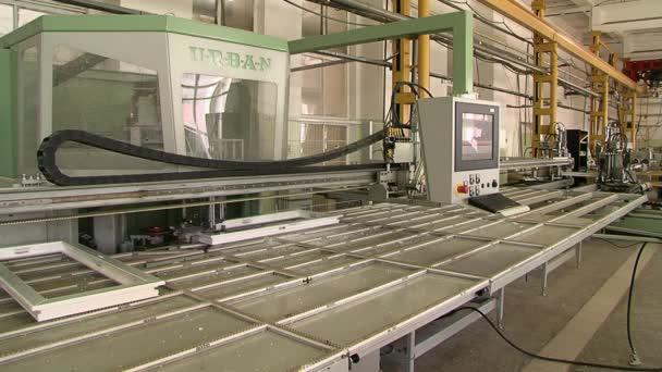 Technologické výroby a výroby