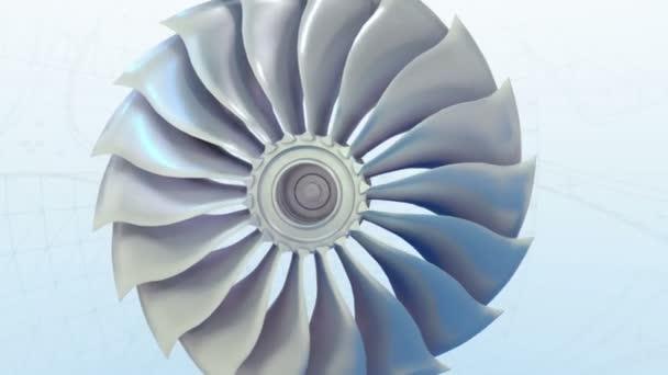 Proudové letadlo dopravní motor bílý den kovové roste do letadla Jet
