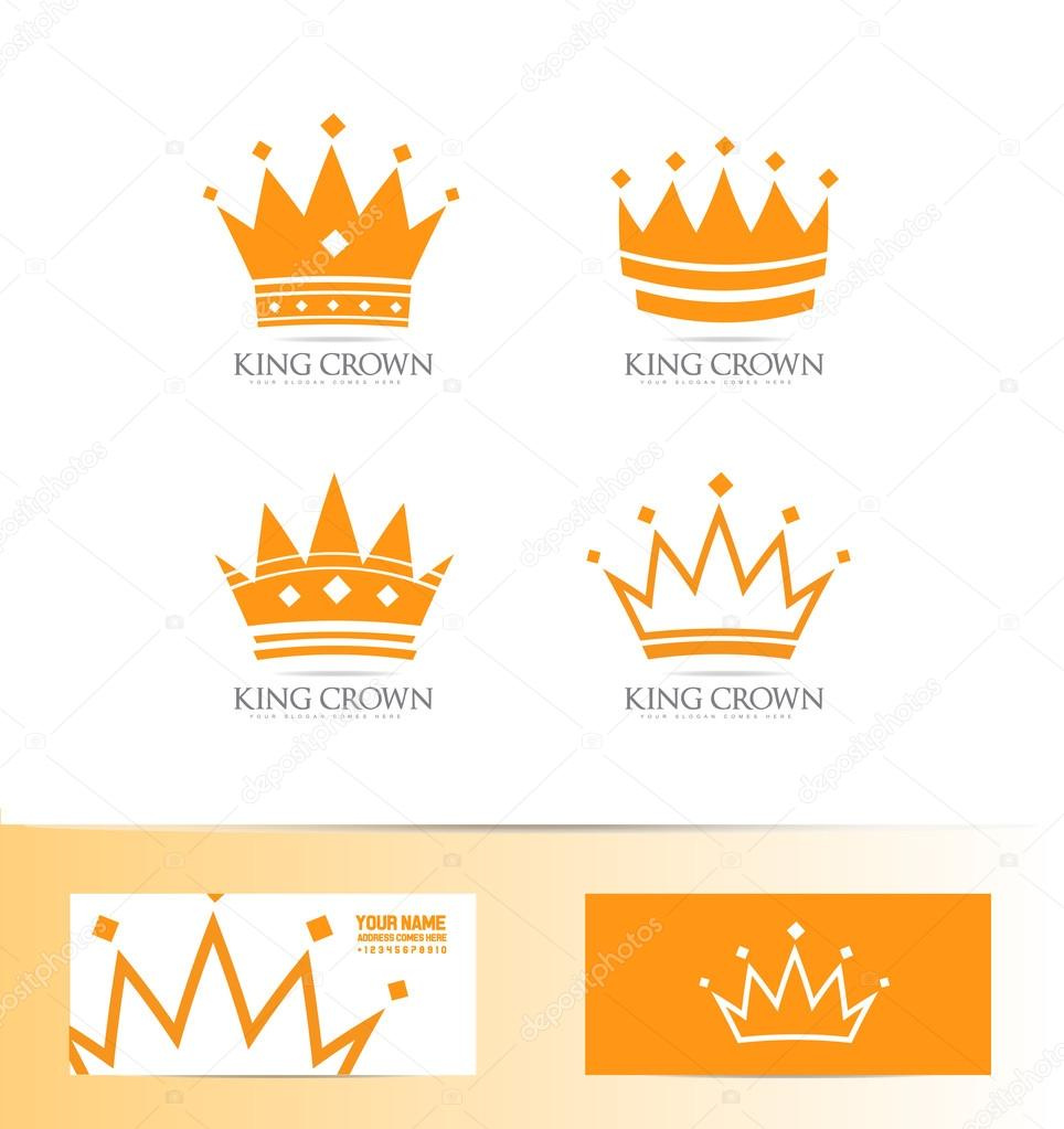 Áˆ Kings Crown Tattoo Stock Icon Royalty Free King Crown Cliparts Download On Depositphotos Almost files can be used for commercial. https depositphotos com 82327304 stock illustration king crown logo icon set html