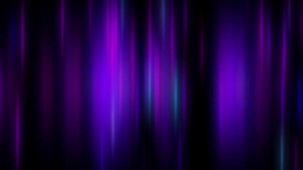 Absztrakt fényes háttér