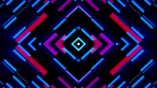 Bright Lines background
