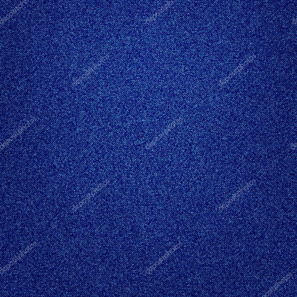 6d977c78b Textura mezclilla. Ilustración de vector. — Archivo Imágenes ...