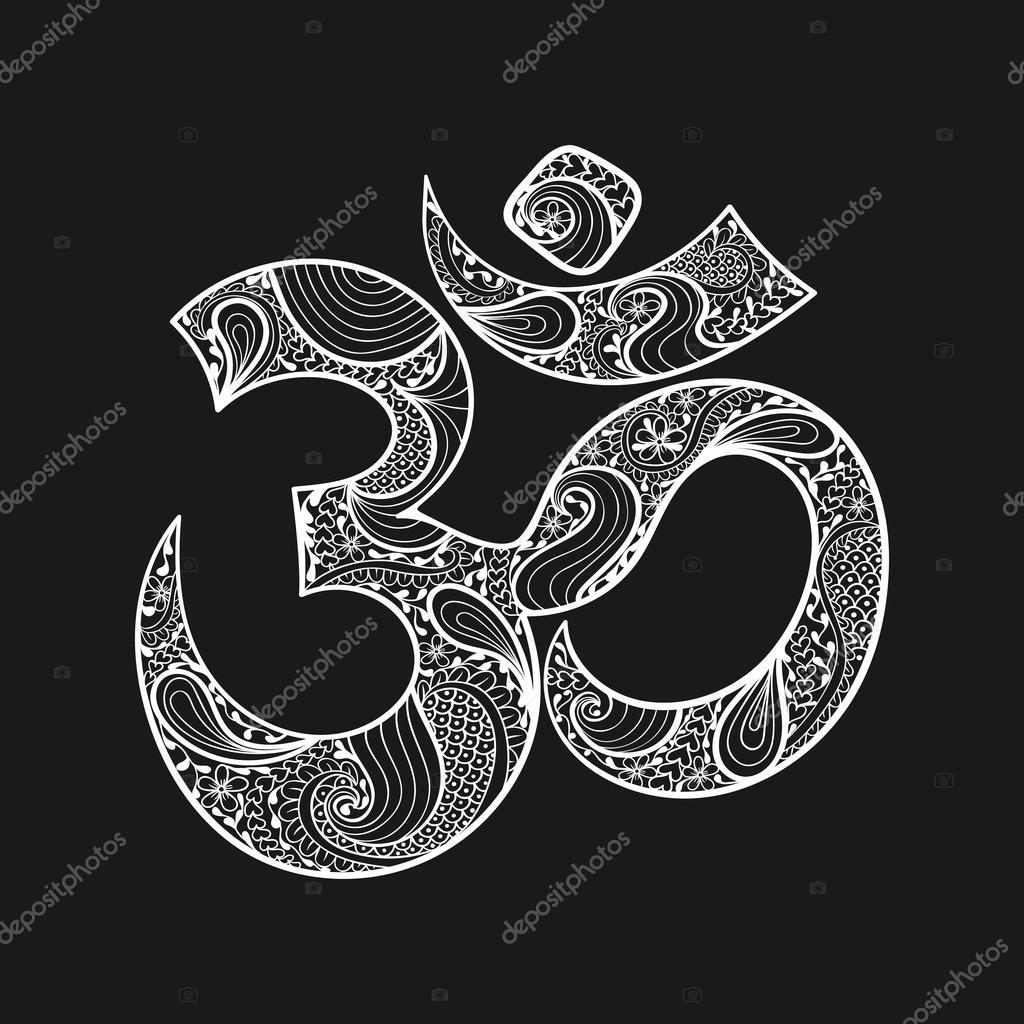 Symbole de protection bouddhiste galerie tatouage - Symbole indien signification ...