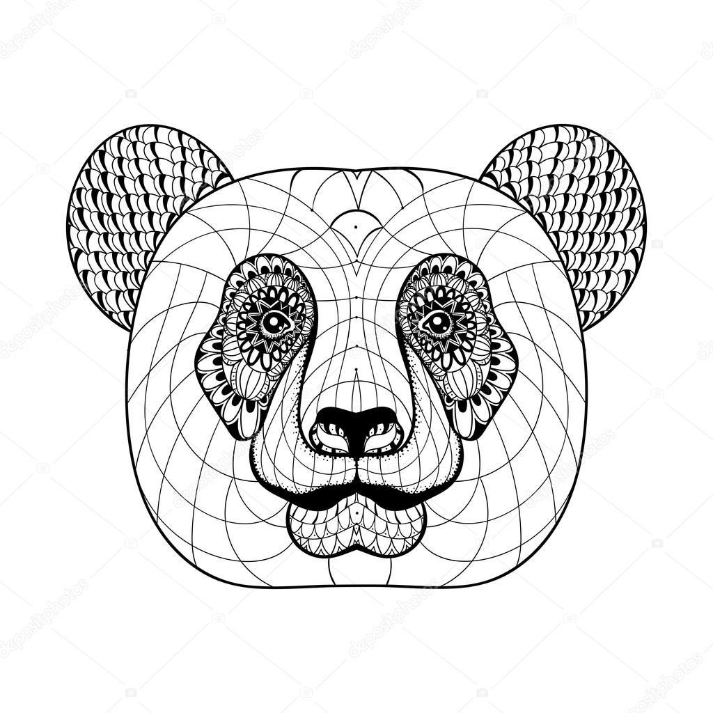 a4a96c95997ba depositphotos_95936796-stock-illustration-hand-drawn -artistically-ethnic-ornamental.jpg