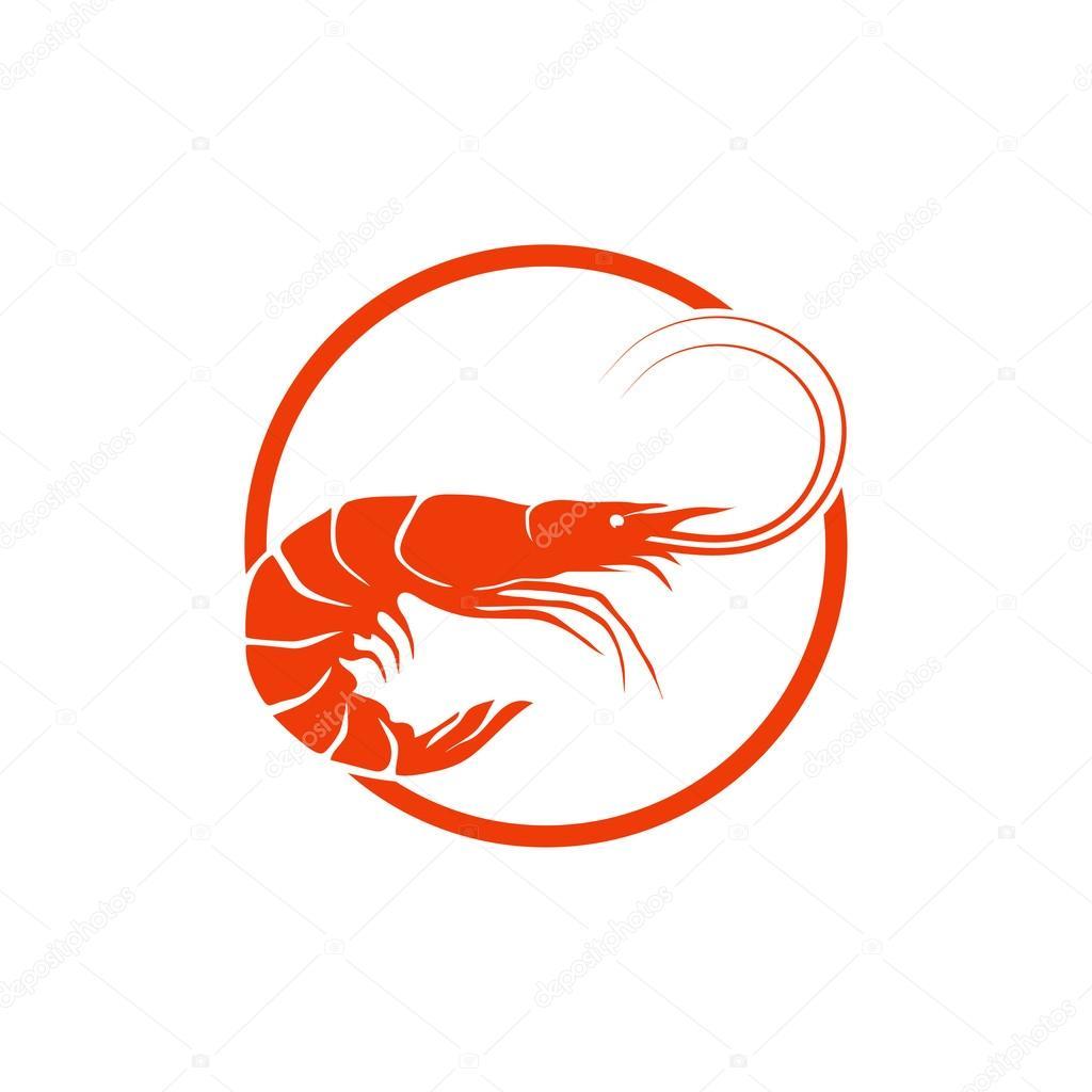 Lobster Logo Design