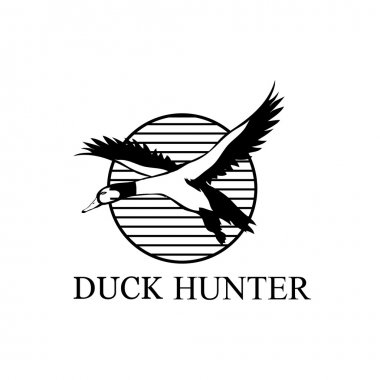 Duck hunters club