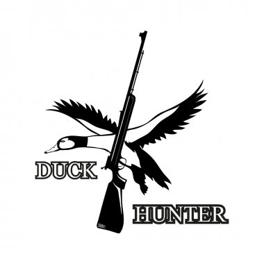 Duck hunters club
