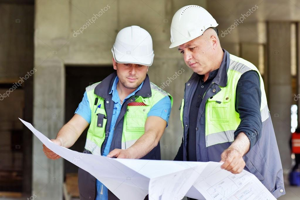 william rutledge construction engineer - HD1600×1067
