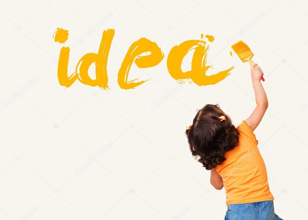 Adventskalender maken toffe ideeën like love it