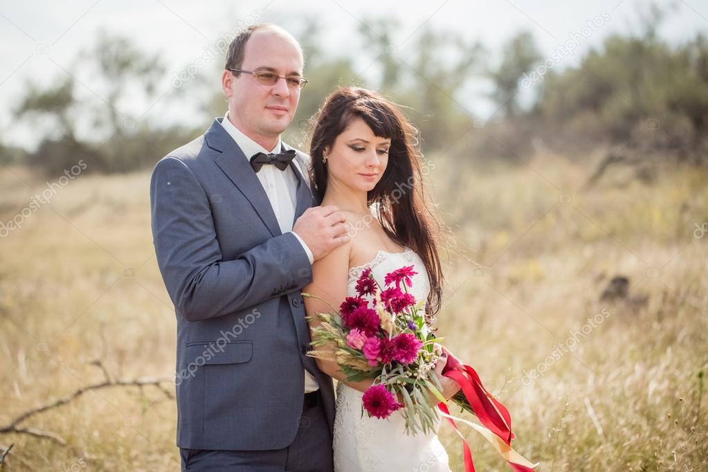 Hochzeit geschichte liebe