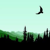 Eagle Mountain Les