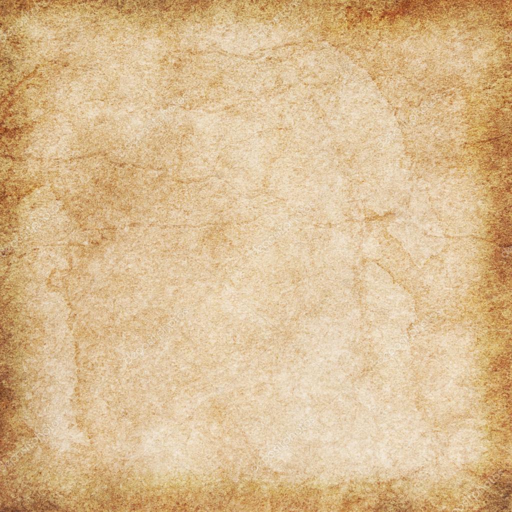 Textura de papel velho Stock Photo © sa1amandra #97079356