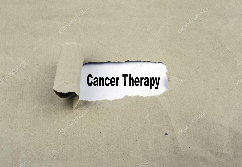 online therapy paper The old saying you get what you pay for is very rarely complimentary but with free online therapy you may actually be getting more free online therapy is a.