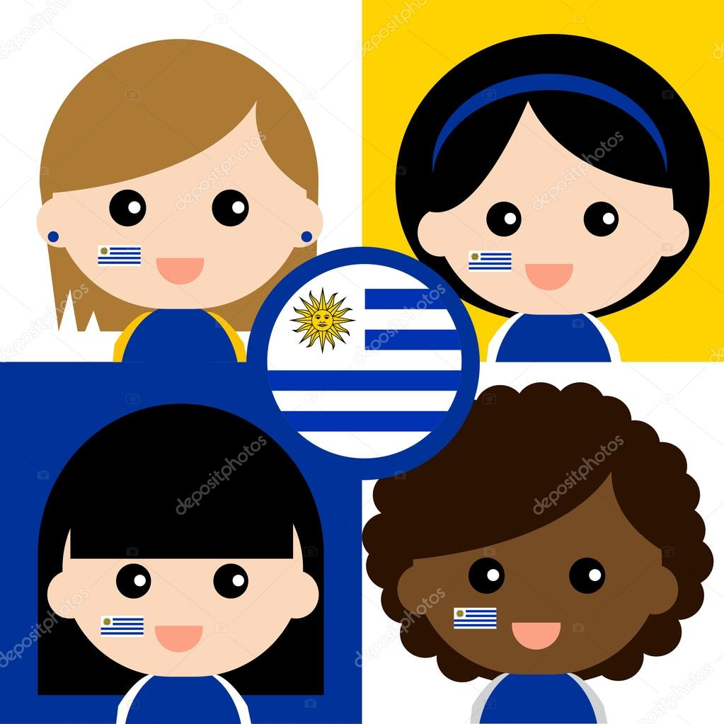 https://st2.depositphotos.com/4283399/6365/v/950/depositphotos_63659813-stock-illustration-group-of-happy-uruguay-supporters.jpg