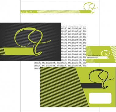 corporate identity ,logo elephant