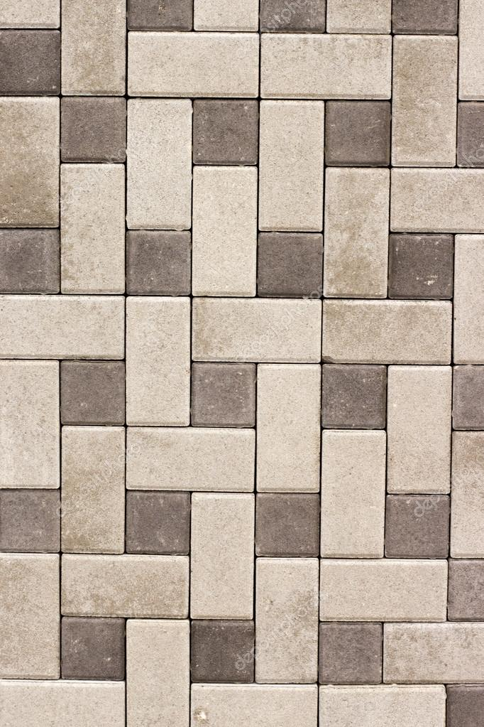 color concreto pavimento losa textura, material de construcción ...