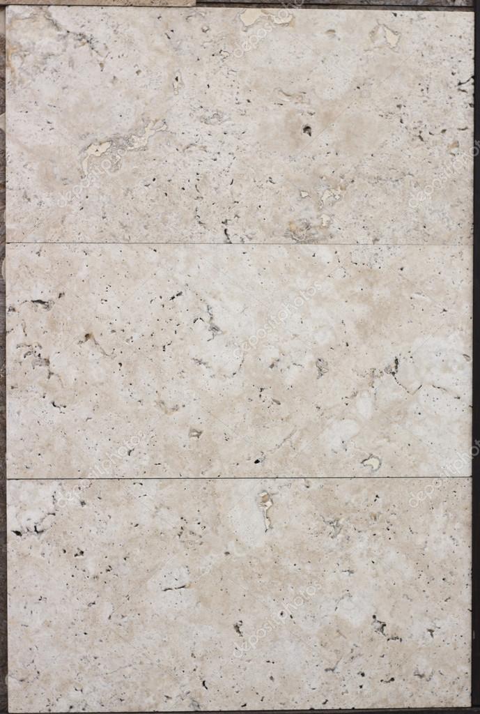 varios colores de granito y mármol en la gama, textura — Foto de ...