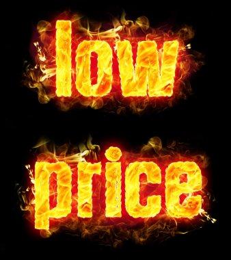 Yangın metin düşük fiyat