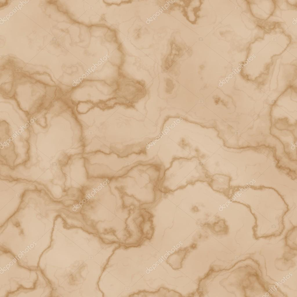 Seamless Marble Texture Stock Photo C Twovectors 109432442