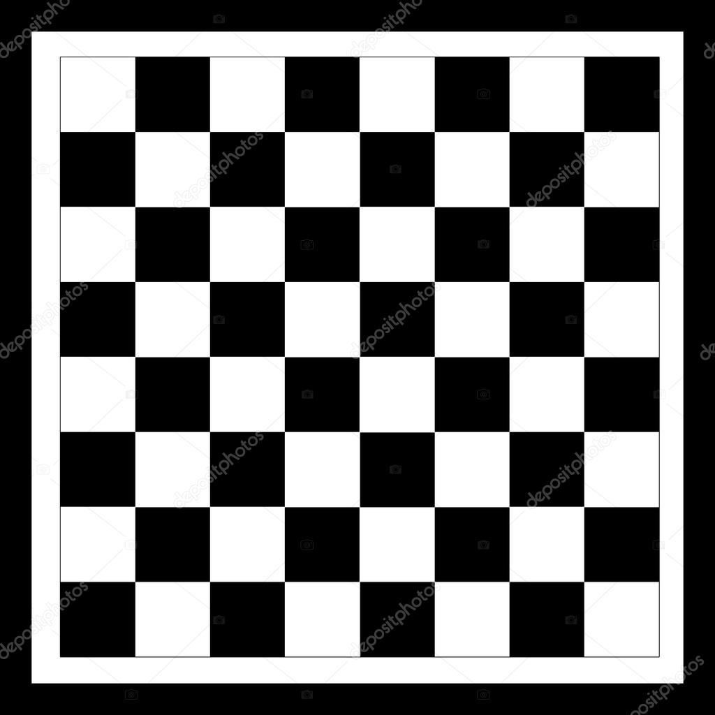 sakktábla képek Sakktábla fekete fehér — Stock Fotó © zoteva87 #88092390 sakktábla képek