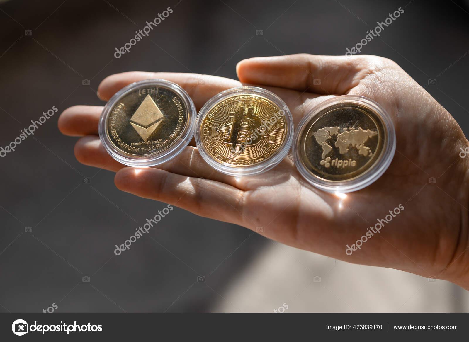 utensile hacking generator bitcoin bitcoin al tasso di cambio del dollaro