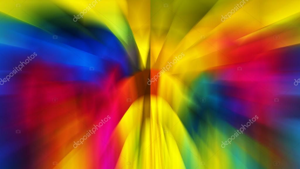 Imagenes Coloridas De Fondo: Fondo: Fondos De Pantalla Abstractos Coloridos